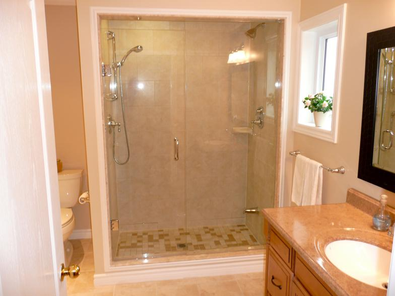 Bathroom Renovation York bathroom remodelling, basement renovations, kitchen remodelling